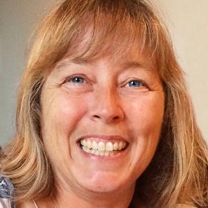 Cara Nelson Founder Swift Trek Media, Speaker and Instructor