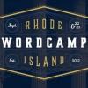 WordCamp Rhode Island 2017